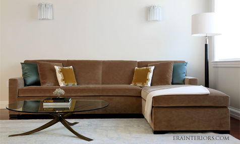 Charmant Custom Sofas, Seating, Upholstered