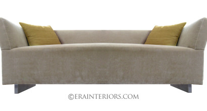 Indra 7' sofa by ERA Interiors