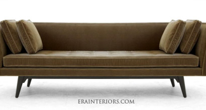 Annik Sofa by ERA Interiors