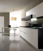 custom kitchens nyc