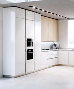 custom kitchens nyc