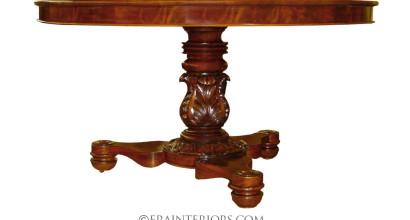 Dining Tables « ERA Interiors