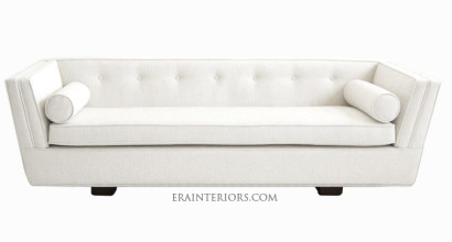 hermann sofa by era interiors