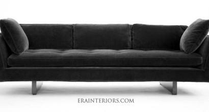 Lux Sofa by ERA Interiors