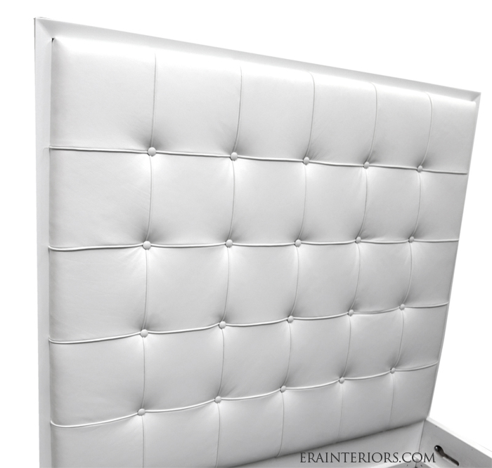 upholstered_leather_headboard