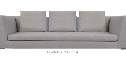 York Sofa by ERA Interiors